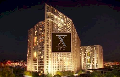 5 REASONS TO INVEST IN RADIUS X BKC