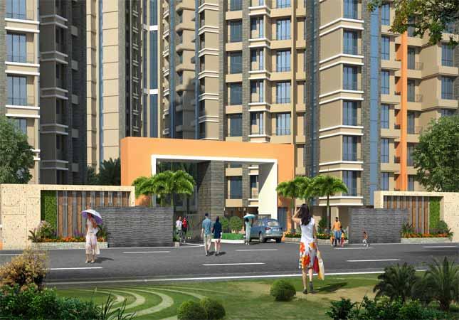 lodha panacea Gallery Image